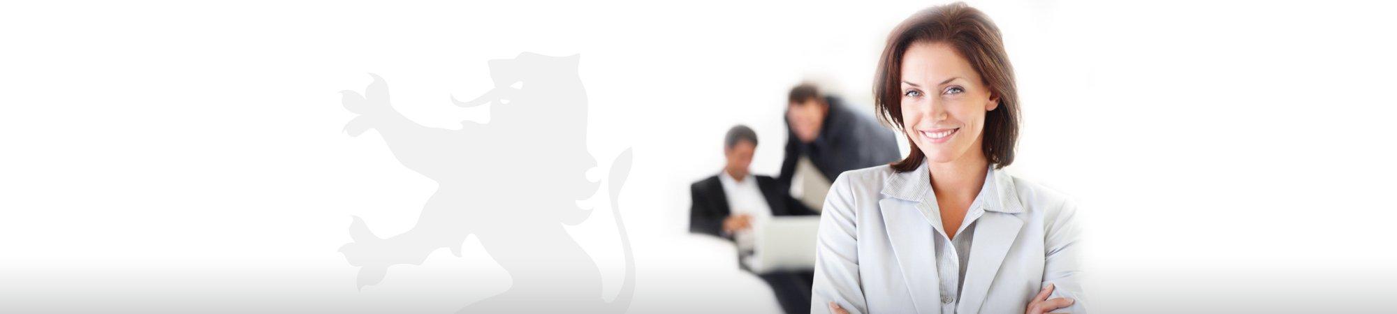 des sites pour trouver des partenaires en ligne flandre